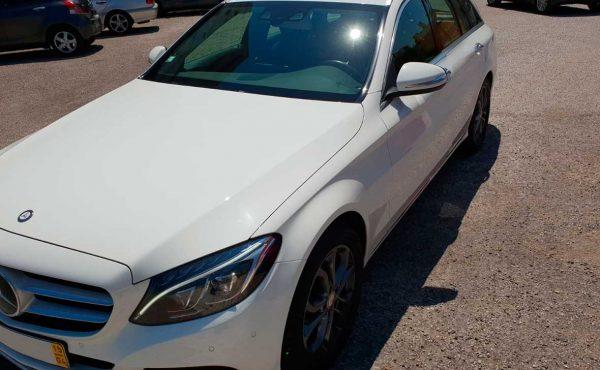 AutoHub - O seu centro de soluções Auto - Carros Usados - Carros como Novos - Carros novos - Carro Usado Mercedes Benz Classe A 180 CDI_6