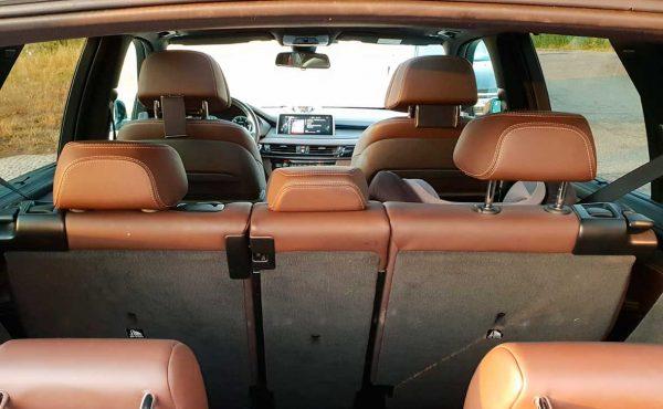 AutoHub - O seu centro de soluções Auto - CarrosUsados - Carros Como Novos - Carro usado BMW X5