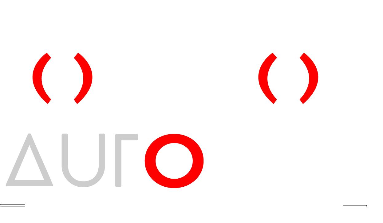 AutoHub - O seu centro de soluções Auto - CarrosUsados - Carros Como Novos - Carros Novos - Mercedes Benz, BMW, Ferrari, Porsche e Muito Mais em Lisboa_Logo_Branco1