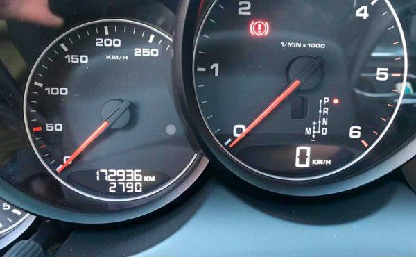 AutoHub - O seu centro de soluções Auto - CarrosUsados - Carros Como Novos - Carros Novos - Mercedes-Benz C250 CDI Avantgarde_1