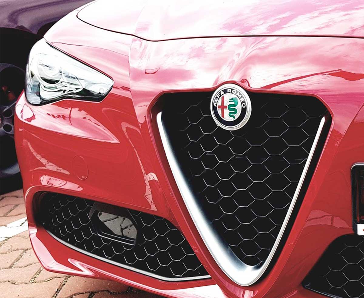 AutoHub - O seu centro de soluções Auto - CarrosUsados - Carros Como Novos - Carros Usados Alfa Romeo e Muito Mais em Lisboa- Alfa Romeo