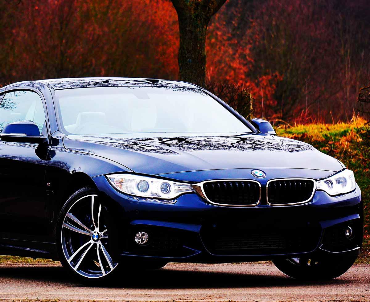 AutoHub - O seu centro de soluções Auto - CarrosUsados - Carros Como Novos - Carros Usados BMW e Muito Mais em Lisboa- BMW