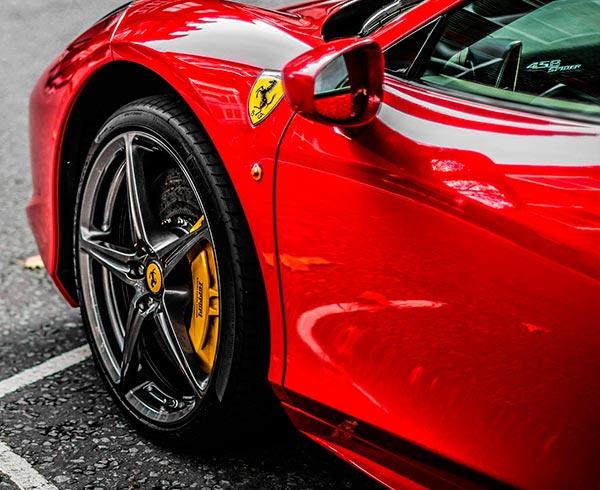 AutoHub - O seu centro de soluções Auto - CarrosUsados - Carros Como Novos - Carros Usados Ferrari e Muito Mais em Lisboa