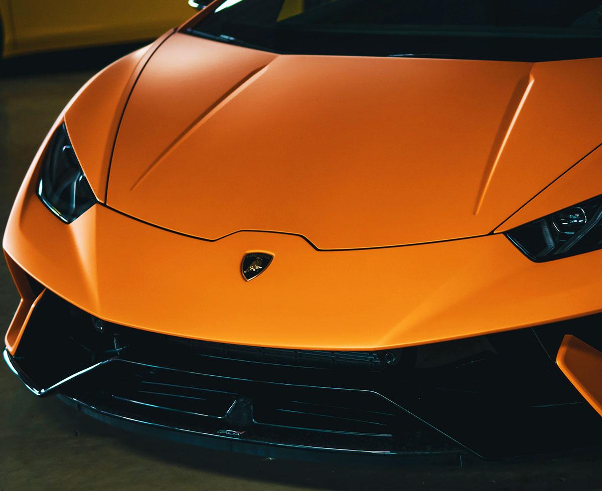 AutoHub - O seu centro de soluções Auto - CarrosUsados - Carros Como Novos - Carros Usados Lamborghini e Muito Mais em Lisboa- Lamborghini