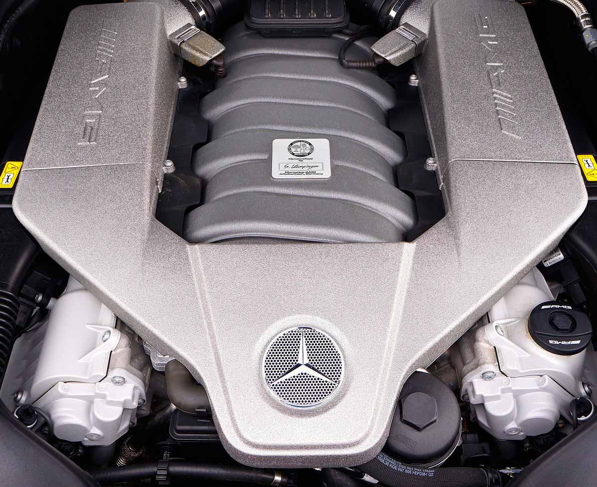 AutoHub - O seu centro de soluções Auto - CarrosUsados - Carros Como Novos - Carros Usados Mercedes Benz e Muito Mais em Lisboa- Mercedes-Benz2