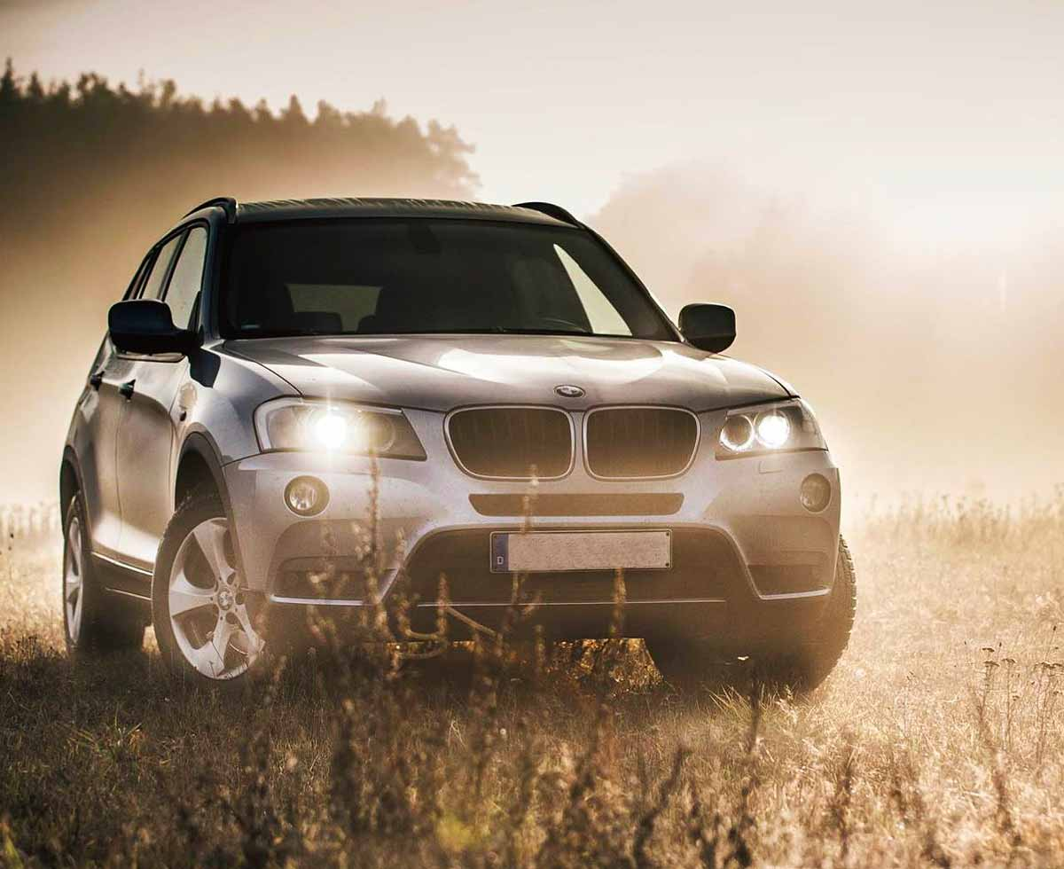AutoHub - O seu centro de soluções Auto - CarrosUsados - Carros Como Novos - Carros Usados e Muito Mais em Lisboa- BMW X3