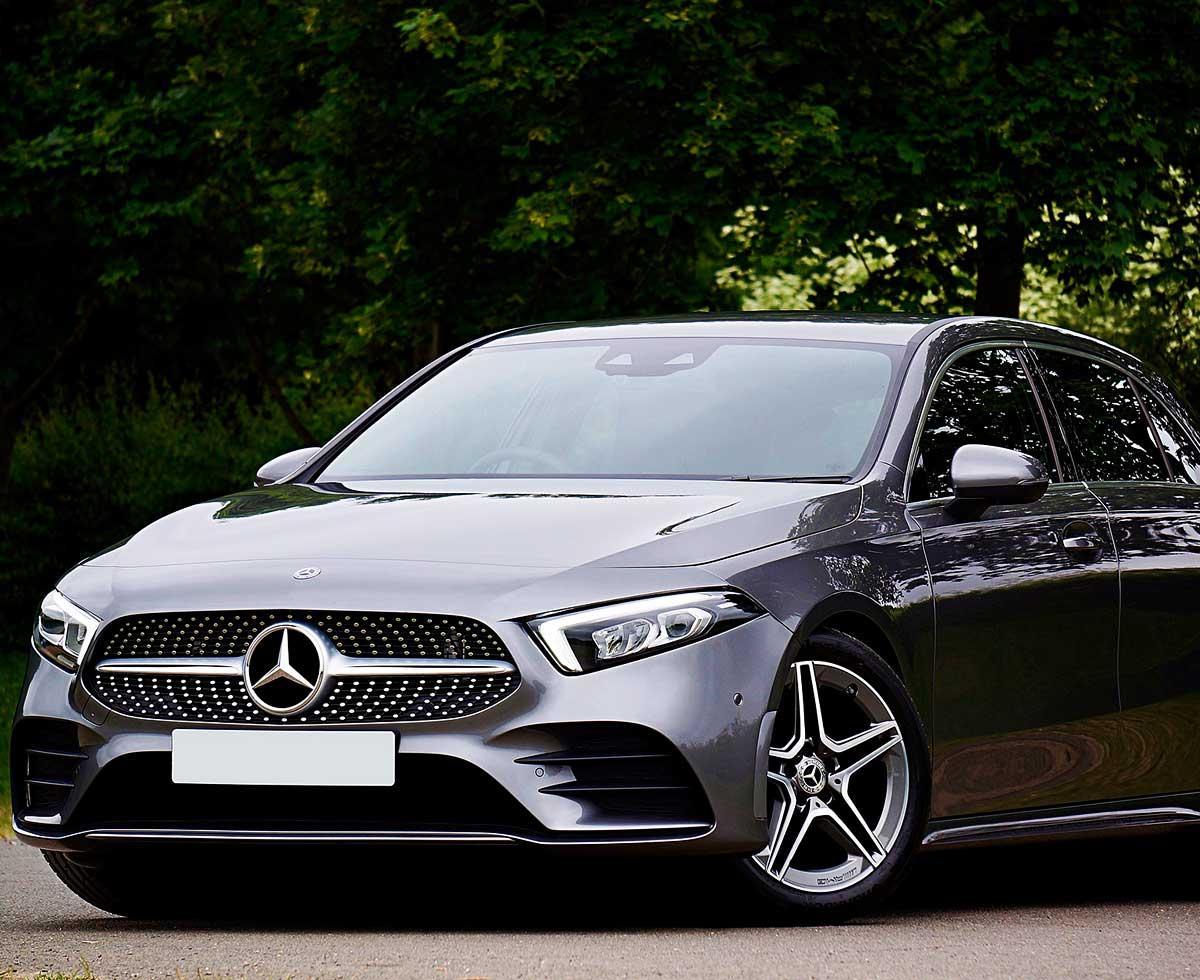 AutoHub - O seu centro de soluções Auto - CarrosUsados - Carros Como Novos - Carros Usados e Muito Mais em Lisboa- Mercedes-Benz Classe A