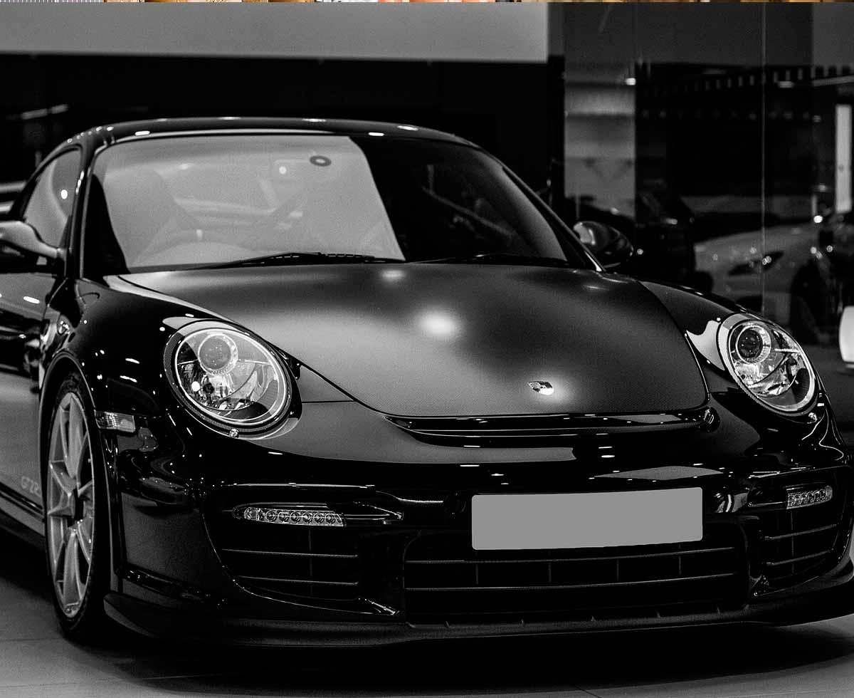 AutoHub - O seu centro de soluções Auto - CarrosUsados - Carros Como Novos - Carros Usados e Muito Mais em Lisboa- Porsche 911