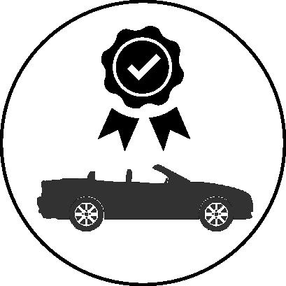 Avaliação - Auto Hub - O seu centro de Soluções Auto