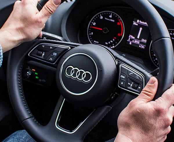 AutoHub - O seu centro de soluções Auto - CarrosUsados - Carros Como Novos - Carros Usados Audi e Muito Mais em Lisboa- Audi_3