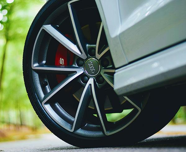 AutoHub - O seu centro de soluções Auto - CarrosUsados - Carros Como Novos - Carros Usados Audi e Muito Mais em Lisboa- Audi_5