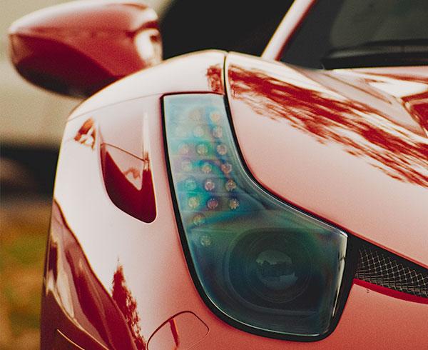 AutoHub - O seu centro de soluções Auto - CarrosUsados - Carros Como Novos - Carros Usados Ferrari e Muito Mais em Lisboa- Ferrari_5