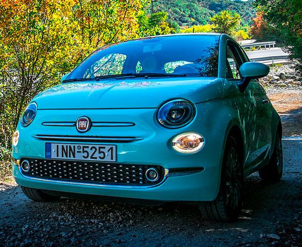 AutoHub - O seu centro de soluções Auto - CarrosUsados - Carros Como Novos - Carros Usados Audi e Muito Mais em Lisboa- FIAT_5