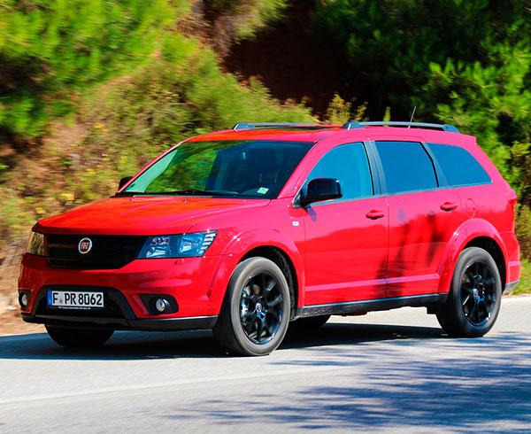 AutoHub - O seu centro de soluções Auto - CarrosUsados - Carros Como Novos - Carros Usados Audi e Muito Mais em Lisboa- FIAT_7