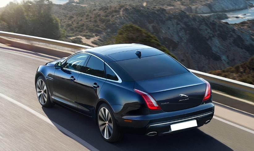 Carros Jaguar XI - Auto Hub - Carros Usados - Carros Semi-novos - Qualidade e Prestígio.