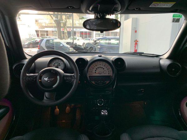 Mini Cooper Countryman Usados 2014_Carros Usados Lisboa_6