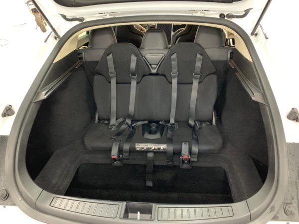 Tesla Model S70 Usado 2016 Stand Auto Hub Carros Usados e Seminovos A melhor seleção de automóveis Tesla Usados Stand em Lisboa_9