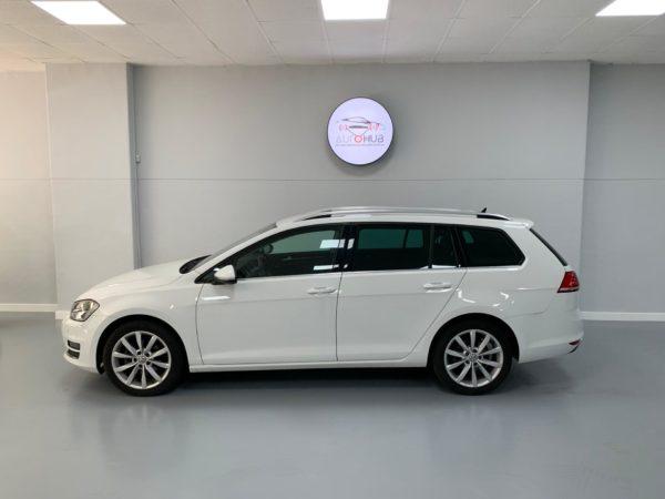 Volkswagen Golf Variant Usado 2014 Stand Automóveis Usados Carros Usados Stand em Lisboa_1.jpeg