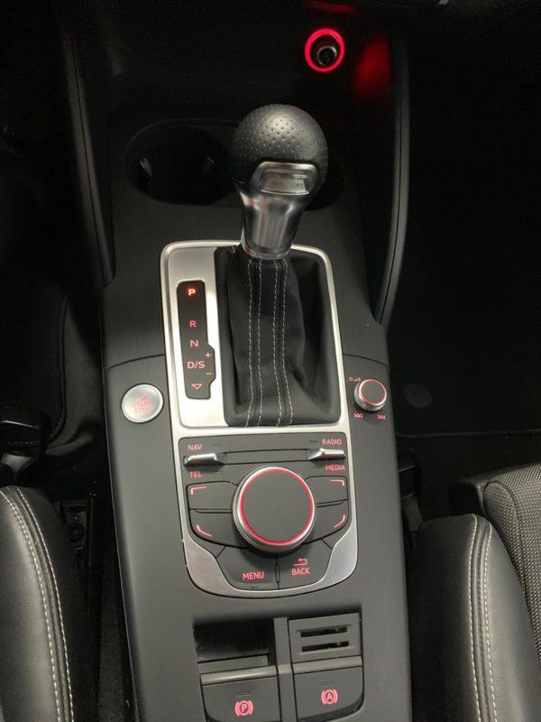 Audi A3 E- Tron Usado 2015 Carro Usado em Portugal Stand Multimarca em Portugal