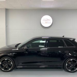Audi A3 E- Tron Usado 2015 Carros Usados Lisboa Stand Multimarca em Portugal
