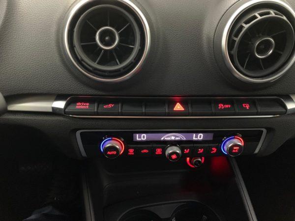Audi A3 E- Tron Usado 2015 Carros Usados Portugal Stand Multimarca em Portugal_1