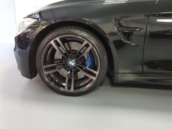 BMW M4 2015 usado_Stand Carros Usados Lisboa_Automóveis seminovos_1