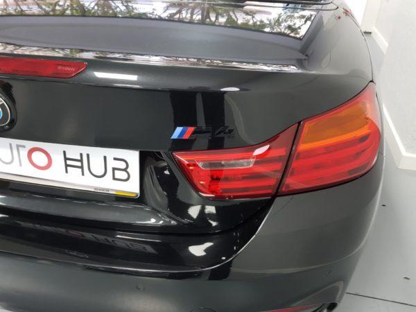 BMW M4 2015 usado_Stand Carros Usados Lisboa_Automóveis seminovos_11