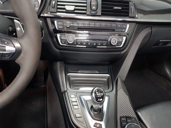 BMW M4 2015 usado_Stand Carros Usados Lisboa_Automóveis seminovos_5