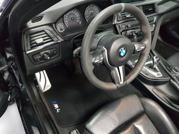 BMW M4 2015 usado_Stand Carros Usados Lisboa_Automóveis seminovos_6