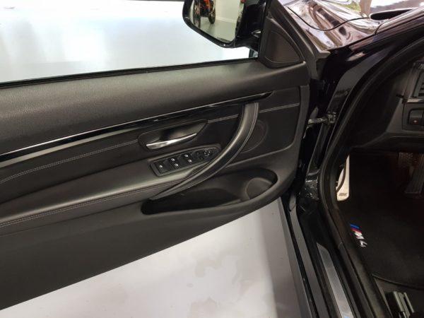 BMW M4 2015 usado_Stand Carros Usados Lisboa_Automóveis seminovos_9