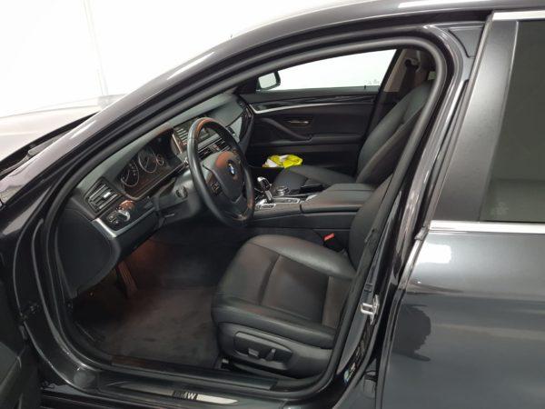 BMW Série 5 520 Luxury Usado 2015 Stand Automóveis em Lisboa Auto Hub Carros Usados Como Novos em Portugal_3