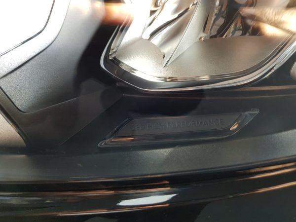 Mercedes Classe A 180 2019 AMG Usado - Stand em Lisboa - Melhor seleção de automóveis usados de qualidade - Carros Seminovos