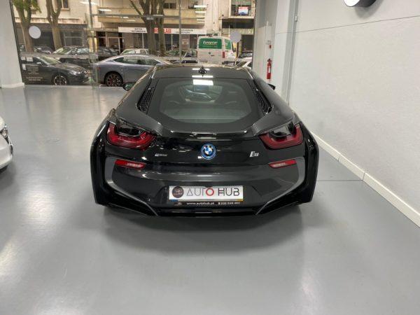BMW i8 2015 usado 2015_Stand Carros Usados Lisboa_Automóveis BMW em Lisboa seminovos_Carros Desportivos_3