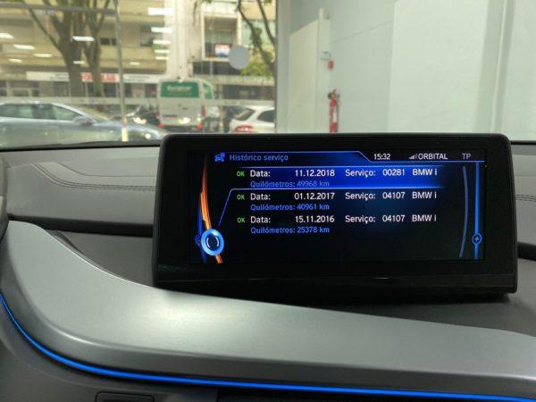 BMW i8 2015 usado 2015_Stand Carros Usados Lisboa_Automóveis BMW em Lisboa seminovos_Carros Desportivos_4