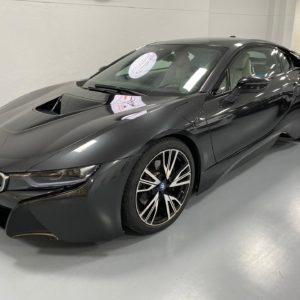 BMW i8 2015 usado 2015_Stand Carros Usados Lisboa_Automóveis BMW em Lisboa seminovos_Carros Desportivos_5