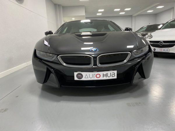 BMW i8 2015 usado 2015_Stand Carros Usados Lisboa_Automóveis BMW em Lisboa seminovos_Carros Desportivos_6