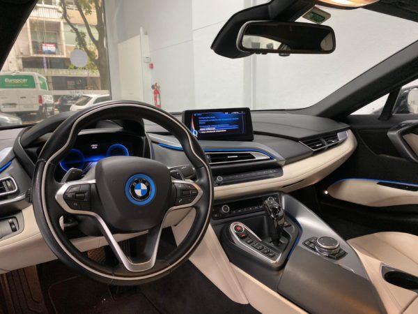 BMW i8 2015 usado 2015_Stand Carros Usados Lisboa_Automóveis BMW em Lisboa seminovos_Carros Desportivos_7
