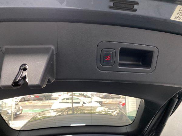 Tesla Model S P85+ Usado 2014 Stand Auto Hub Carros Usados e Seminovos A melhor seleção de automóveis Tesla Usados Stand em Lisboa_7