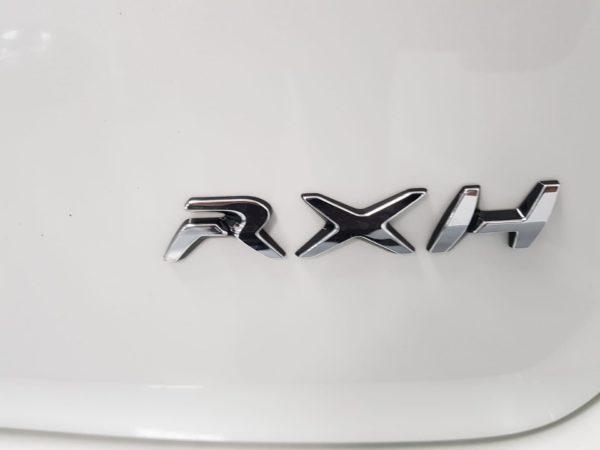 Peogeot 508 RXH Híbrida 2014_comprar carro usado em Lisboa_Stand Automóveis