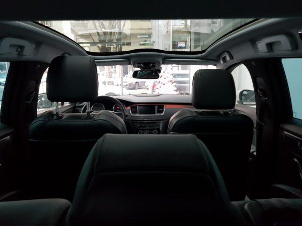 Peogeot 508 RXH Híbrida 2014_comprar carro usado em Lisboa_Stand Automóveis_1