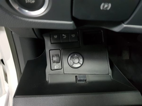Peogeot 508 RXH Híbrida 2014_comprar carro usado em Lisboa_Stand Automóveis_5
